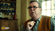 A still #4 from Ginger and Rosa (2012) with Timothy Spall