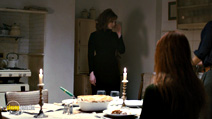 A still #6 from Ginger and Rosa (2012) with Christina Hendricks