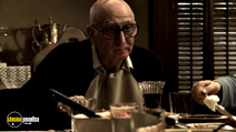 A still #14 from The Sopranos: Series 5 with Dominic Chianese