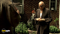 A still #20 from The Sopranos: Series 6: Part 1 with Dominic Chianese