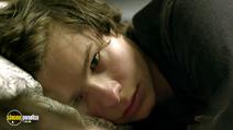 Still #6 from Boys on Film 11