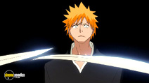 Still #2 from Bleach: The Movie 3: Fade to Black