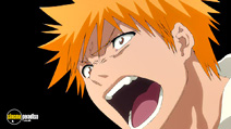 Still #5 from Bleach: The Movie 3: Fade to Black