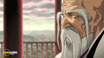 Still #6 from Bleach: The Movie 3: Fade to Black