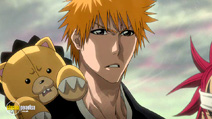 Still #8 from Bleach: The Movie 3: Fade to Black