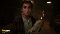 A still #15 from Earth to Echo with Teo Halm