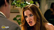 A still #2 from Bachelorette (2012) with Isla Fisher