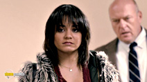 A still #19 from The Frozen Ground with Vanessa Hudgens
