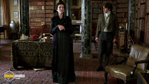 A still #19 from Sense and Sensibility