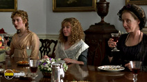 A still #16 from Sense and Sensibility with Gemma Jones, Kate Winslet and Emilie François