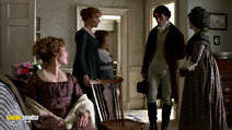 A still #14 from Sense and Sensibility