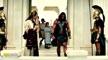 A still #16 from Hercules