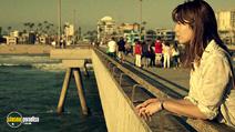 Still #7 from Alex of Venice