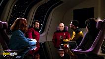 Still #2 from Star Trek: The Next Generation: Series 4