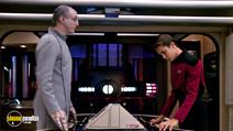 Still #4 from Star Trek: The Next Generation: Series 4
