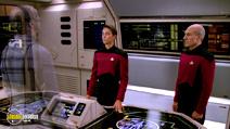 Still #5 from Star Trek: The Next Generation: Series 4