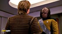 Still #7 from Star Trek: The Next Generation: Series 4