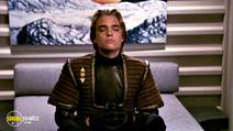 Still #8 from Star Trek: The Next Generation: Series 4