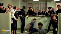 Still #2 from Police Academy