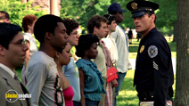 Still #5 from Police Academy