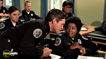 Still #8 from Police Academy