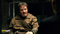 A still #17 from Godzilla with Bryan Cranston