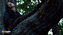 A still #20 from The Hunger Games with Jennifer Lawrence