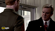 A still #16 from Homeland: Series 1 with Jamey Sheridan