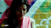 A still #5 from Cocktail (2012) with Tina Desai