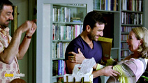A still #7 from Cocktail (2012) with Saif Ali Khan
