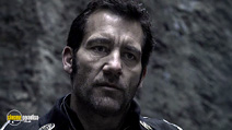 Last Knights trailer clip