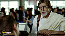 A still #4 from English Vinglish (2012) with Adil Hussain