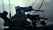 A still #21 from Fury