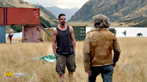 A still #21 from Top of the Lake: Series 1 with Jay Ryan