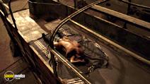 Still #4 from Death Race: Inferno