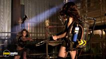 Still #7 from Death Race: Inferno