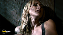 A still #8 from The Victim (2011) with Jennifer Blanc