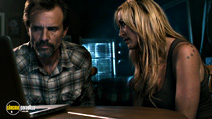 A still #9 from The Victim (2011) with Michael Biehn and Jennifer Blanc