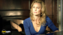A still #20 from The Congress with Robin Wright