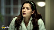 A still #16 from The Congress with Sarah Shahi