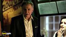 A still #14 from The Congress with Harvey Keitel