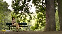 A still #3 from Elles (2011) with Juliette Binoche