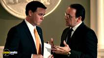 A still #20 from Casino Jack with Kevin Spacey and Spencer Garrett