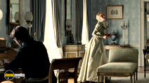 A still #6 from Bel Ami (2012) with Uma Thurman
