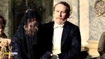 A still #3 from Bel Ami (2012) with Colm Meaney