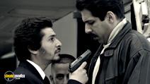 A still #6 from The Assault (2010) with Aymen Saïdi