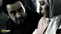 A still #7 from The Assault (2010) with Aymen Saïdi