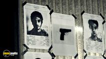 A still #1 from The Assault (2010)
