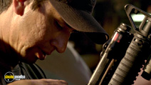 A still #7 from Act of Valour (2012)