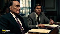 A still #12 from The Judge with Dax Shepard